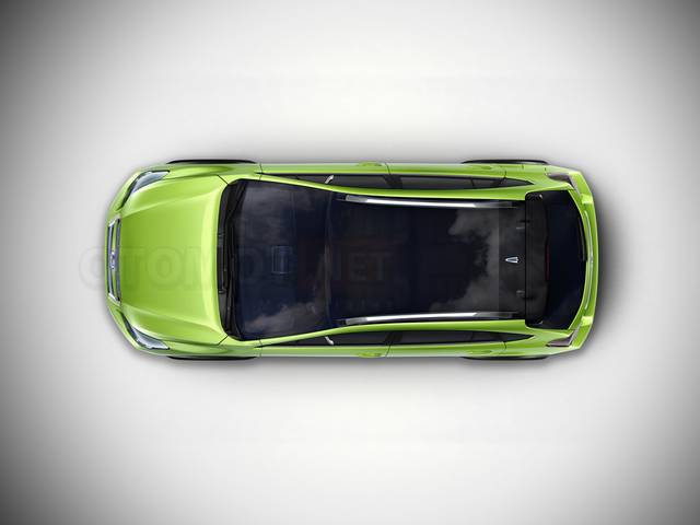 2011-subaru-xv-concept